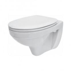 Vas WC suspendat Cersanit Delfi K11-0021