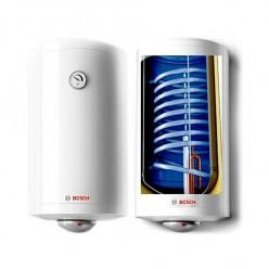 Boiler termoelectric BOSCH ES  80 l 2000W
