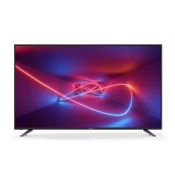 "70"" LED TV SHARP LC-70UI7652E, Black, 3840x2160 (4K), SmartTV (Aquos NET+), Wifi+Lan, Active Motion 400, Wide Color Gamut, HDR, ACE PRO ULTRA Engine,"