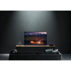 "70"" LED TV SHARP LC-70UI9362E, Black, 3840x2160 (4K), SmartTV (Aquos NET+), Wifi+Lan, Active Motion 800, Wide Color Gamut, HDR, ACE PRO ULTRA Engine,"