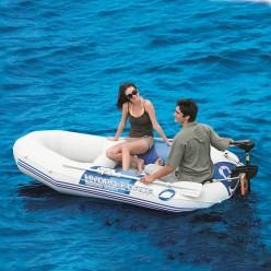 Надувная лодка Marino Pro-1 #65044
