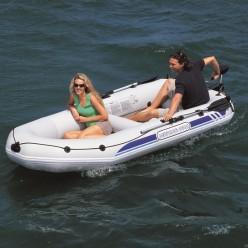 Надувная лодка Marino Pro-2 #65021