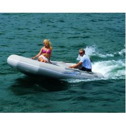 Надувная лодка TENOR PRO #65033
