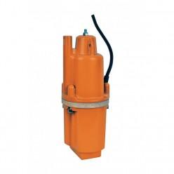 Pompa de Apa Villager VVP 300
