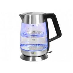 Чайник Lafe LAFCZA45802