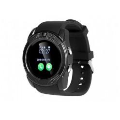 Часы Tracer Liberto S2 TRAFON45894