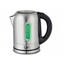 Чайник Lafe LAFCZA45009