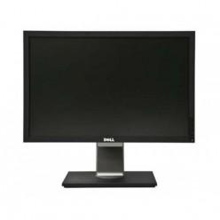 "Monitor DELL, model: P2011HT; 20""; SH"