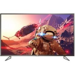 SMART TV TCL U65P6046 4K // 165 CM