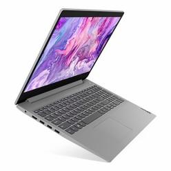 "Ноутбук  Lenovo 15.6"" IdeaPad 3 15ADA05 Grey"