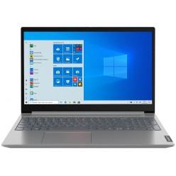 "Ноутбук  Lenovo 15.6"" ThinkBook 15 G2 ARE Grey"