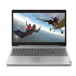 "Ноутбук  Lenovo 15.6"" ThinkBook 15-IIL Grey"