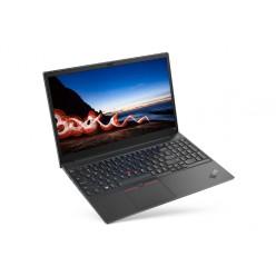 "Ноутбук  Lenovo 15.6"" ThinkPad E15 Gen 2 Black"