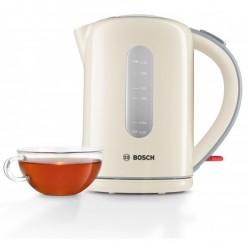 Электрочайник Bosch TWK7607