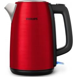 Электрочайник Philips HD9352/60
