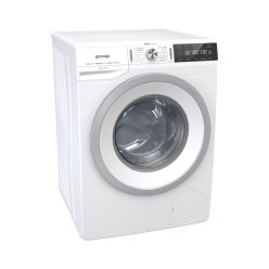 Gorenje WA 926 ( Exclusive ) -Made in EU //   (9кг /1200об /A-50%/ 14программ/Display/Inverter PowerDrive)   Стиральная машина