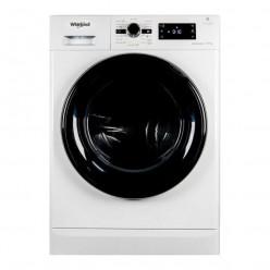 Gorenje WEI 843 S ( Exclusive ) -Made in EU //   (8кг /1200об /A-30%/ 14программ/Display/Inverter/Steam)   Стиральная машина