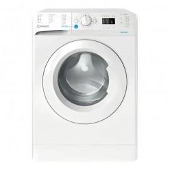 Gorenje WS 168LNST ( Exclusive ) //   (10кг /1600об /A+++%/ 14программ/Display/Inverter/SteamTech/DoseAid)   Стиральная машина