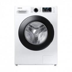 Hisense WFHV9014 //   (9кг /1400об /A+++/ 15программ/Display/Smart Wash)   Стиральная машина