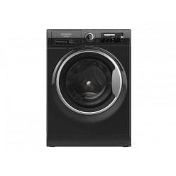 Indesit BWSE 61051 //   (6кг /1000об /A+/ 15программ)   Стиральная машина Innex