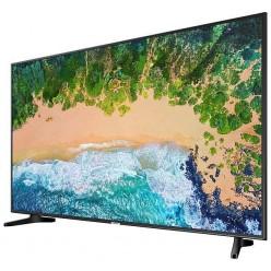 Телевизор Samsung UE55NU7090UXUA