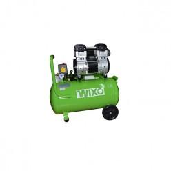 Компрессор PRS-1100D 1.1 кВт WIXO