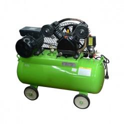 Компрессор W0.36/8 3 кВт WIXO
