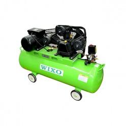 Компрессор 74616 3 кВт WIXO