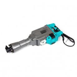 Отбойный молоток 2.8 кВт Grand МО-2800