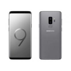 Samsung S9 plus 256 grey 1sim