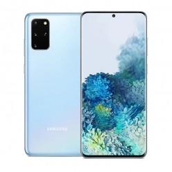 Samsung S20 plus 128 blue