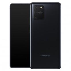 Samsung S10 lite black