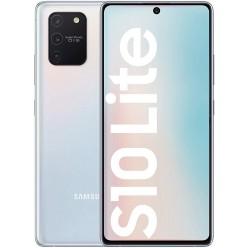Samsung S10 lite white