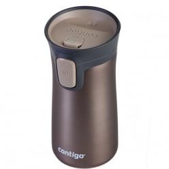 Термокружка Contigo Pinnacle 300ml