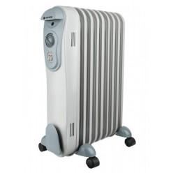 Радиатор VITEK VT-2122 GY