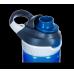 Бутылка для воды Contigo Chug 720ml